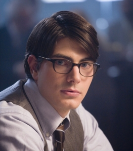 clark kent brandon routh