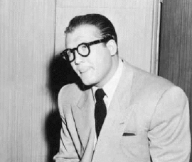 clark kent george reeves
