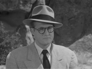 clark kent george reeves2