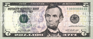lincoln_5dollarbill_rev