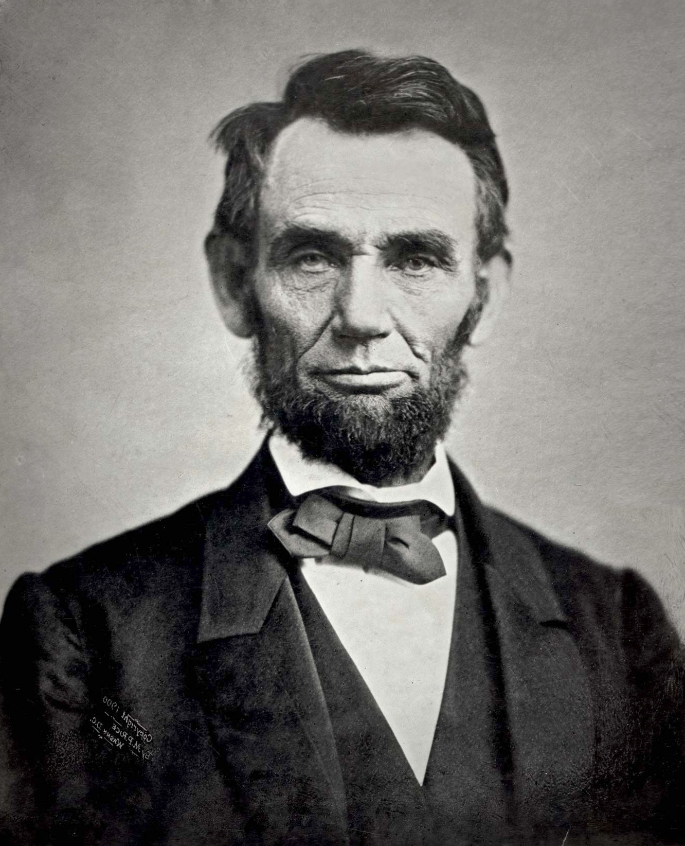 Lincoln  right or left Hair Part Theory  Discover the - Different Black Hairstyles