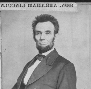 lincoln_no part_rev